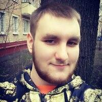 Алексей, 21 год, Скорпион, Москва