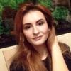 Виталия, 27, г.Ялта