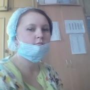 Екатерина, 28, г.Кушва