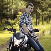 Влад, 24, г.Москва