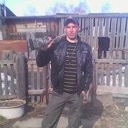 Александр, 29, г.Колпашево