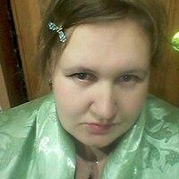 Наталья, 31 год, Лев, Москва