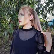 Светлана, 21, г.Брянск