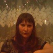 татьяна, 34, г.Котлас