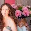 Svetlana, 38, Mezhdurechensk