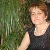 Ольга, 61, г.Сергиевск