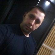 Андрей, 32, г.Абакан