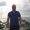 Andrei, 35, Novorossiysk
