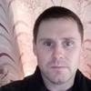 Евгений, 39, г.Каневская