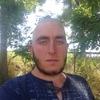 vagid, 28, Buynaksk