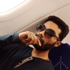 Alex, 35, г.Gurgaon