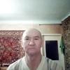 Хол, 57, г.Киреевск