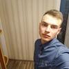 Сергей, 22, г.Минск