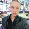 Яков, 31, г.Иркутск