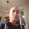 Александр, 35, г.Ческа-Липа