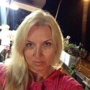 Алёна, 47, г.Барнаул