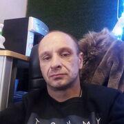 Сергей Андрейчук 30 Москва