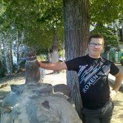 Марк, 33, г.Иваново