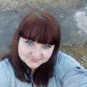 Наталья, 26, г.Гусь-Хрустальный
