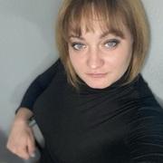 Светлана 31 год (Рыбы) Выборг