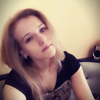 Екатерина, 27 лет, Овен, Иркутск
