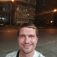Вячеслав, 40 лет, Рак, Ростов-на-Дону