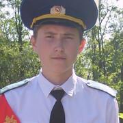 Владимир, 28, г.Уварово