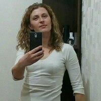 Леся, 44 года, Дева, Жодино