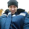 Сергей, 28, г.Новый Уренгой