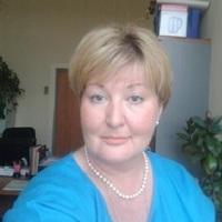 Ирина, 59 лет, Водолей, Москва