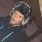 Николай 39 Тюмень