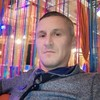 Артём, 38, г.Оренбург