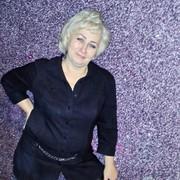 Наталия, 49, г.Чебаркуль