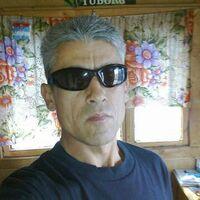 Maga, 51 год, Козерог, Санкт-Петербург