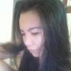 Jessa, 33, г.Манила