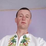 Василь 28 Тернопіль