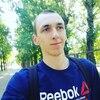 Илья, 22, г.Кобрин