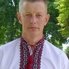 Міша, 41, г.Залещики