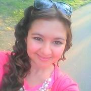 Наиля, 23, г.Мамадыш