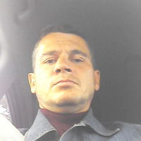 Aleks, 44 года, Телец, Одинцово