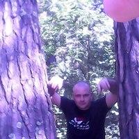Олег, 39 лет, Овен, Барнаул