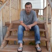 Евгений 42 года (Водолей) Электросталь