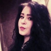 Подружиться с пользователем Татьяна 25 лет (Близнецы)