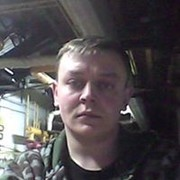 Дмитрий, 38, г.Кашин