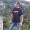 Кайл, 30, г.Астана