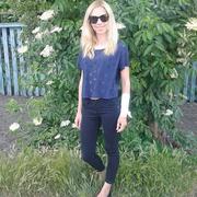 Uliy, 29, г.Киев