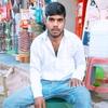 rahman, 30, г.Пандхарпур