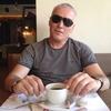 Jaba, 39, г.Тбилиси