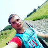 Сергей, 18, г.Благовещенск (Амурская обл.)