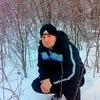 Александр, 28, г.Задонск